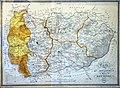Carte 1822 toulois 69187.jpg