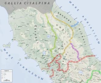 Sabins — Wikipédia