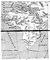 Carte d'ensemble de l'Afrique, par Delafosse, 1922.jpg