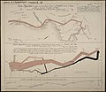 Carte figurative des pertes successives en hommes de l'armée française dans la Campagne de Russie 1812-13.jpg