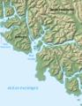 Carte relief baie Nootka.png