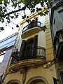 Casa Marcet (Sabadell) IPA-27790 (Can punyetes).JPG