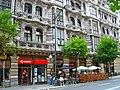 Casa Montero-Bilbao.jpg