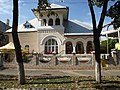 Casa Vasile Beldie.JPG