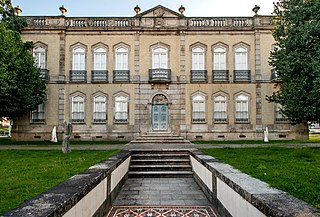 Paredes, Portugal Municipality in Norte, Portugal