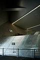 Casa da Música. (6085723717).jpg