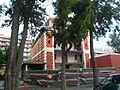 Casa de Cultura P1480984.jpg