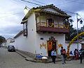 Casa de Eustaquio Méndez.jpg
