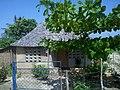Casa de Yabazón - panoramio.jpg