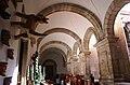 Casa de las Artesanías de Michoacán 128.jpg