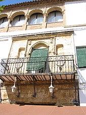Marbella Wikipedia