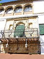 Casa del Corregidor Marbella.jpg