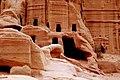 Casa rupestre - panoramio.jpg