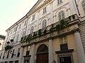Casale Monferrato-palazzo della misericordia1.jpg