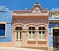 Casario de Olinda - Rua Prudente de Morais.jpg