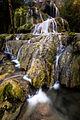 Cascade de la Turasse.jpg