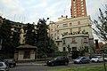 Cascina Pozzobonelli, Centrale, Milano, Lombardia, Italy - panoramio.jpg