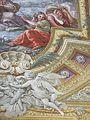 Caserta, la reggia (19038959830).jpg
