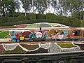CaseyJrCircusTrain at Disneyland.JPG