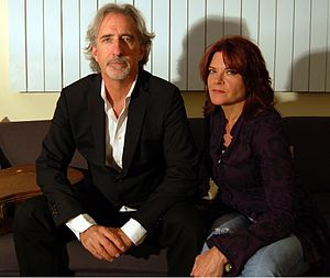 Rosanne Cash - Cash and Leventhal 2013