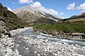 Cass River 01.jpg