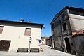 CastelSanGimignanoBorgo1.jpg