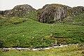 Castell Clogwyn Coch - panoramio.jpg
