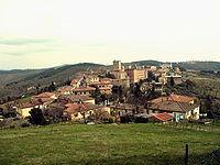 Castellina in Chianti.jpg