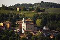 Castello Conti Veggi veduta d'insieme.jpg