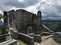 Castello di Canossa 80.jpg
