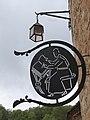 Castelnaud-la-Chapelle - 04.jpg