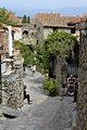 Castelnou 04.jpg