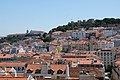 Castelo de São Jorge (43980713774).jpg