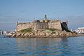 Castelo de Santo Antón na Coruña 14.jpg