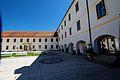 Castillo de Loka 010 (6805797059).jpg
