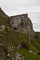 Castillo de Rozafa, Shkodra, Albania, 2014-04-18, DD 05.JPG