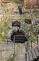 Castillo de Sádaba, Huesca, España, 2015-01-06, DD 09.JPG