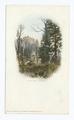 Castle Crags, Mt. Shasta, Calif (NYPL b12647398-62029).tiff