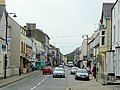 Castle Street, Beaumaris - geograph.org.uk - 1534573.jpg
