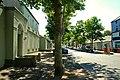 Castle Street, Killough - geograph.org.uk - 882814.jpg