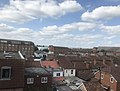 Castle Street, Trowbridge.jpeg