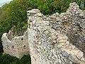 Castle Tematín (8754).jpg