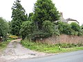 Castle Tump - geograph.org.uk - 912643.jpg