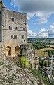 Castle of Beynac 16.jpg