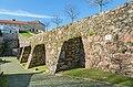 Castle of Moncao 05.jpg
