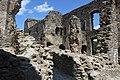 Castle of Saissac042.JPG