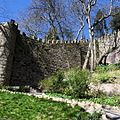 Castle of the Moors (34090251182).jpg