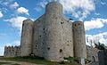 Castro Urdiales - Castle 006.jpg