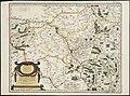 Catalauni evesché de Chalons sur Marne, et en Champagne (4587188352).jpg
