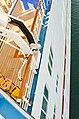 Catalina Island and Ensenada Cruise - panoramio (19).jpg